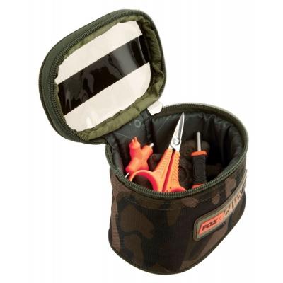 Fox Camolite Accessory Bag Small