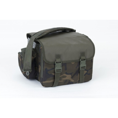 Fox Camolite Bucket Carryall