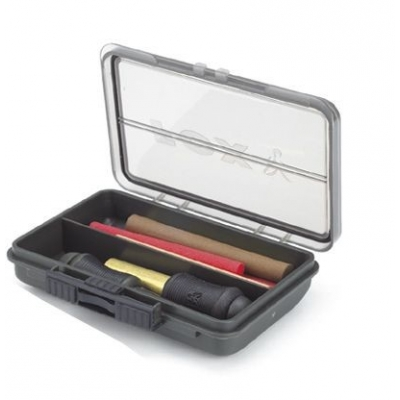 Fox F Box 2 Compartment