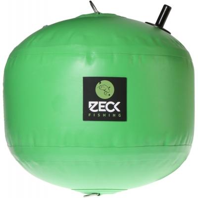 Zeck Cat Buoy
