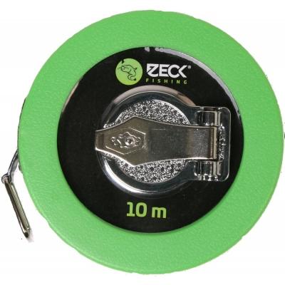 Zeck Tape Rule / Maßband