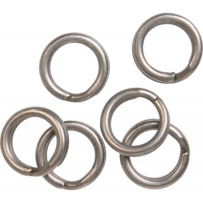 Zeck Split Ring 56 kg