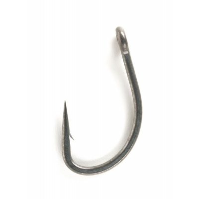 Fox EDGES Curve Short Hooks