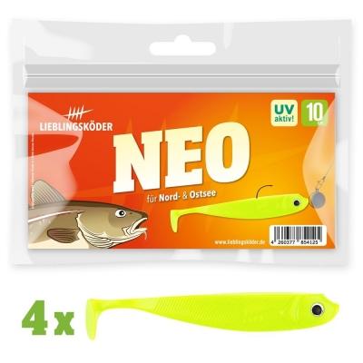 Lieblingsköder Neo 10cm