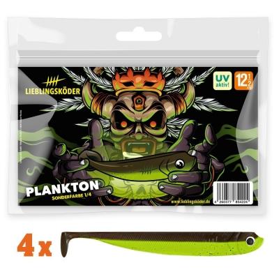 Lieblingsköder Plankton 12,5cm