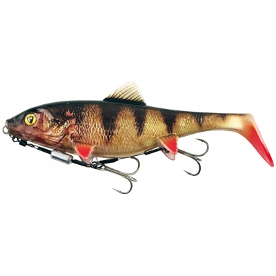 Fox Rage Replicant Shallow 18cm 65g