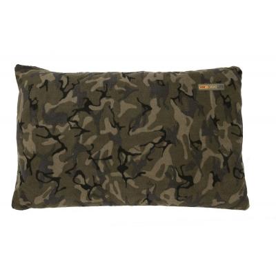 Fox Camolite Pillows
