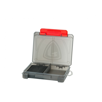 Fox Rage Compact Storage Boxes