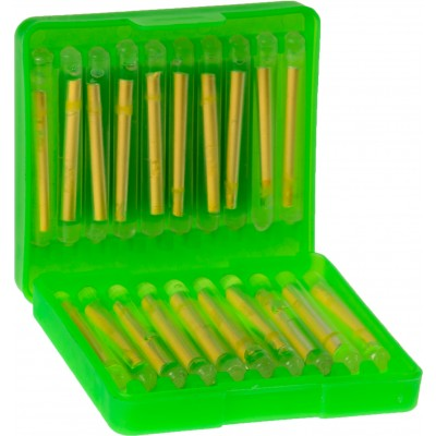 Zeck Light Stick Box