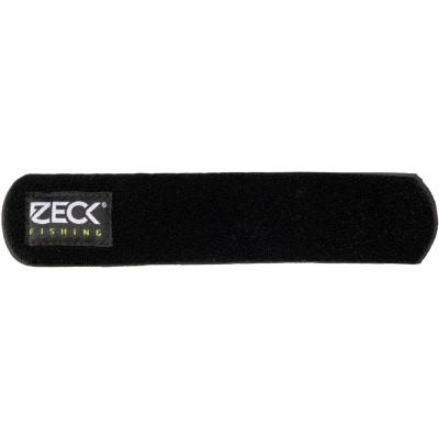 Zeck Rod Band