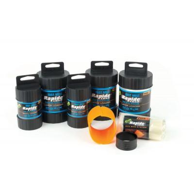 Fox EDGES Rapide Load PVA Bag System - Fast Melt
