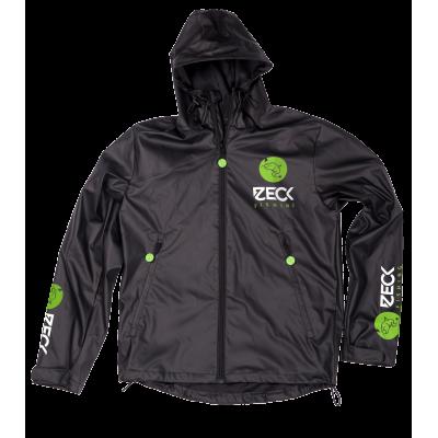 Zeck Rain Jacket