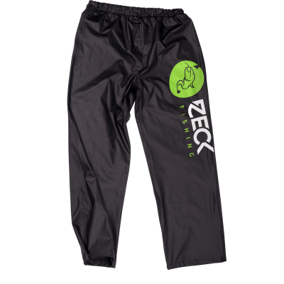 Zeck Rain Trousers