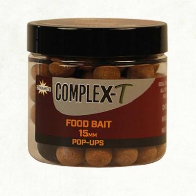 Dynamite Baits Complex-T Pop-Ups
