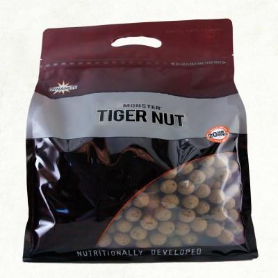 Dynamite Baits Monster Tiger Nut Boilie