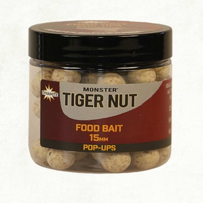 Dynamite Baits Monster Tiger Nut Pop Up