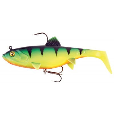 Fox Rage Replicant Wobble 18cm 90g