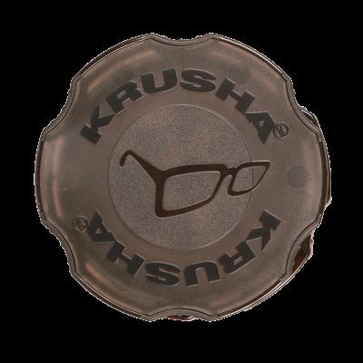 Korda Krusha