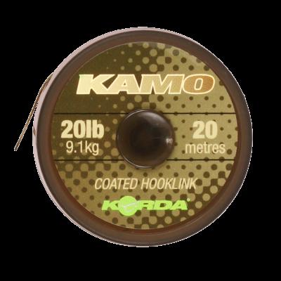 Korda Kamo