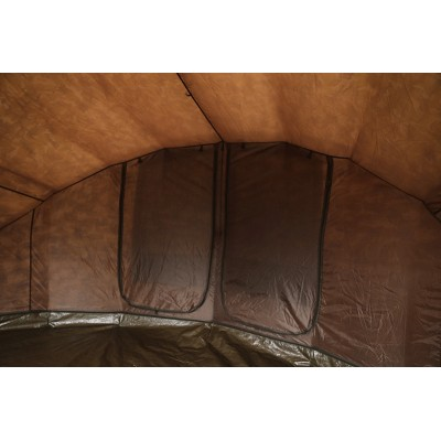 Fox R Series 2 Man XL Bivvy Inner Dome Only