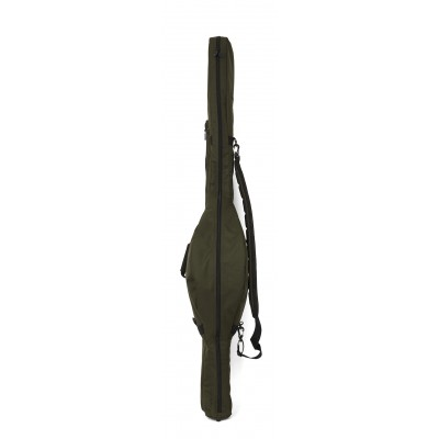 Fox R Series 2 Rod Sleeve