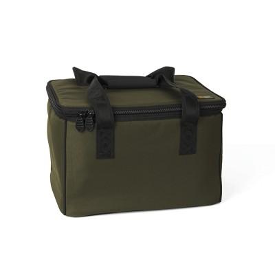 Fox R Series Cooler Bag Large