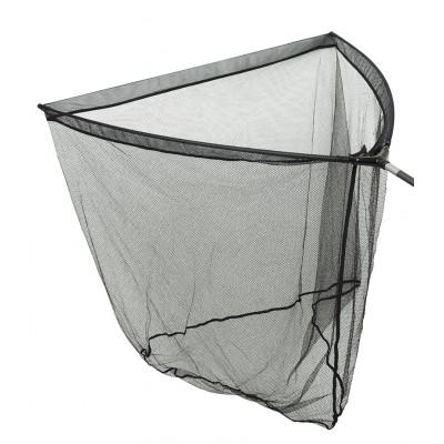Fox EOS Landing Nets