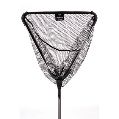 Fox Rage Warrior Rubber Mesh Net