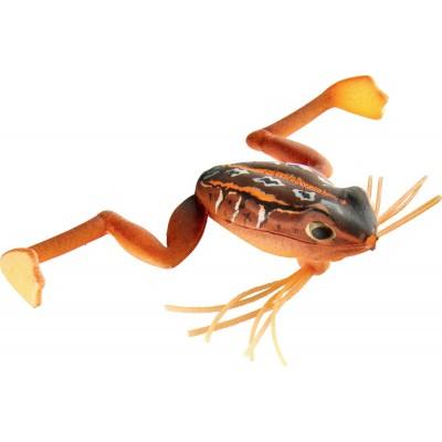 Daiwa PROREX Micro Frog DF