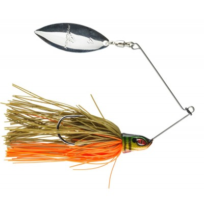 Daiwa PROREX Willow Spinnerbait