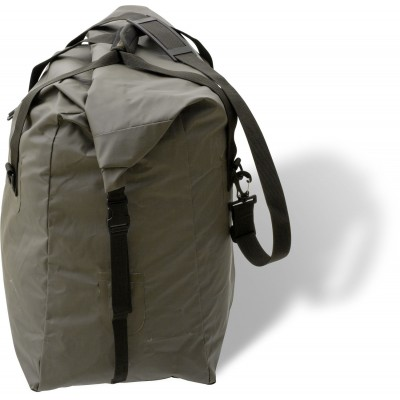 Black Cat Extreme Tasche XL Khaki