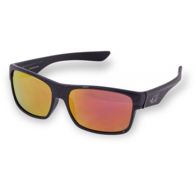 Black Cat Battle Cat Sonnenbrille