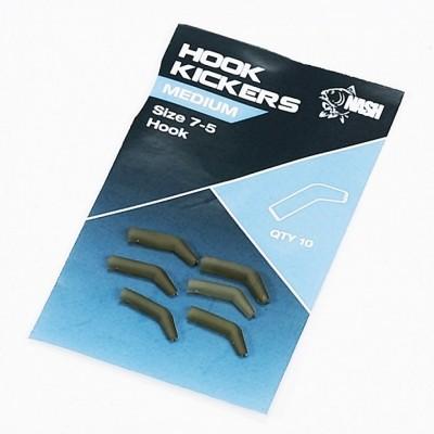 Nash Hook Kickers