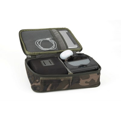 FOX Camolite Gadgets Safe