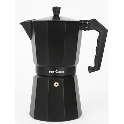 Fox Cookware Coffee Maker 450ml