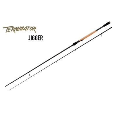 Fox Rage Terminator Jigger
