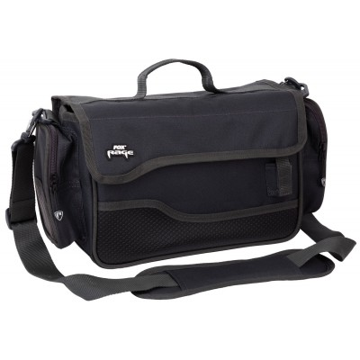 Fox Rage Medium Shoulder Bag