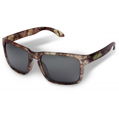 Black Cat Wild Catz Sonnenbrille