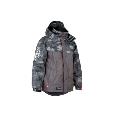 Fox Rage RS V2 20K Ripstop Jacket
