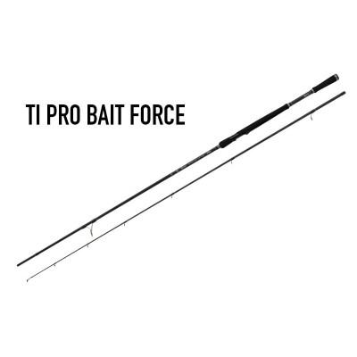 Fox Rage Ti Pro Bait Force