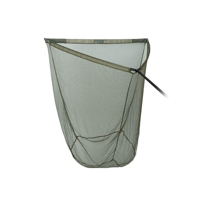 "Fox Horizon X4 42"" Landing Net"