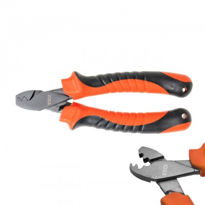 ZECK Predator Crimping Tool