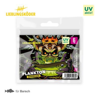 Lieblingsköder Plankton 6cm