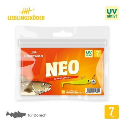 Lieblingsköder Neo 7cm