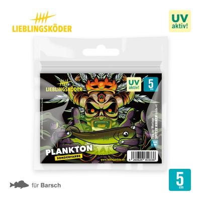 Lieblingsköder Plankton 5cm