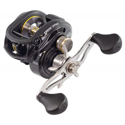FOX RAGE LEW`S BB1 SPEED SPOOL®