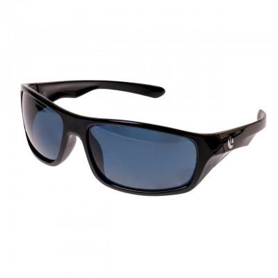 Zeck Polarized Glasses Grey