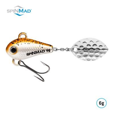 SpinMad Originals 6 Gramm