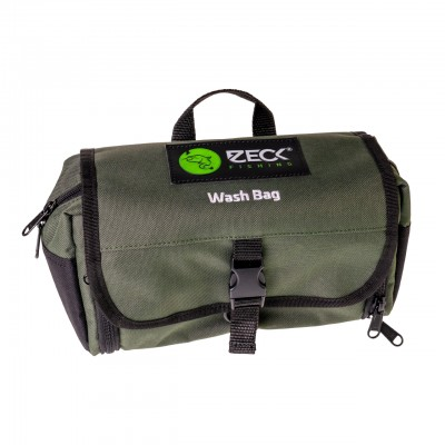 Zeck Wash Bag