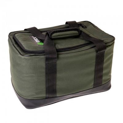 Zeck Cooling Bag Pro